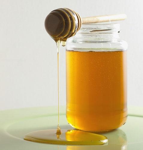 9 sự thật chưa được biết về mật ong